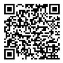 beplay4-beplay体育软件-beplay下载ios